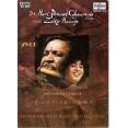 Hari Prasad Chaurasia & Zakir Hussain - Classical Instrumental - VCD