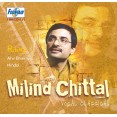 Milind Chittal - Audio CD