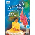 Jaltarang & Dance - DVD