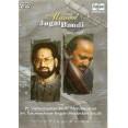 Musical Jugalbandi: Pt Vishwamohan Bhatt & Shree Parameshwar Hegde - VCD