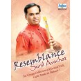Resemblance - Classical Folk Music on Bansuri by Sunil Avachat - Audio CD
