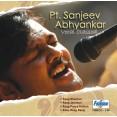 Pt. Sanjay Abhayankar (Classical Vocal)