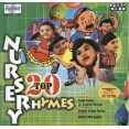 Top 20 Nursery Rhymes - VCD
