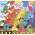 Nursery School - VCD