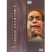 Pandit Bhimsen Joshi - Vocal Classical - DVD
