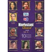 Hindustani Classical(vocal) Vol-6