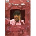 Pandit Ganapati Bhat - Classical Vocal - VCD