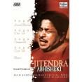 Jitendar Abhisheki - VCD