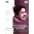 Jitendra Abhisheki - VCD