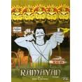 Ramayan (Vol 1) - VCD