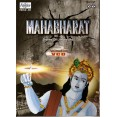 Mahabharat (Vol 2) - Mahabharat (Vol 2) - VCD