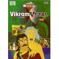 Vikram & Vetal (Vol 1) - VCD