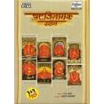 Ashtavinayak Darshan - अष्टविनायक दर्शन - VCD