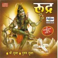 Rudra Shree Sukta, Purush Sukta (Vol 1& 2) - रुद्र श्री सुक्त, पुरुष सुक्त (भाग १ आणि २) - Audio CD