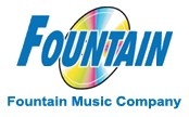 Fountain Music Company
